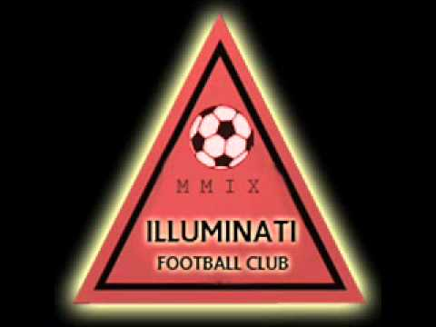 Illuminati Football Club - TTPL