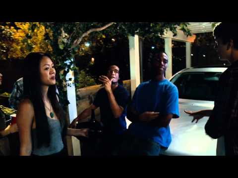 Project X – Una festa che spacca – Trailer Italiano Ufficiale HD