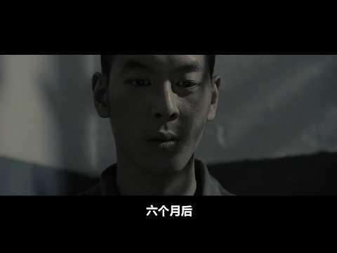 【熊貓】蒼井空演的這部正經香港電影,看的人心疼!