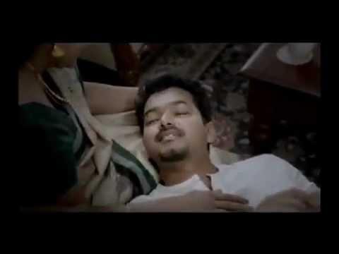Vijay Ad Remake For All Goundamani Fans video