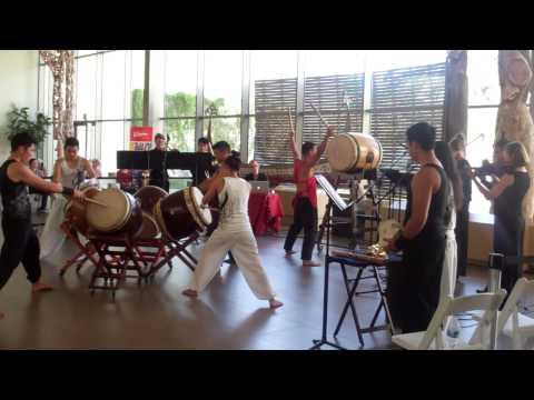 Zheng Performance