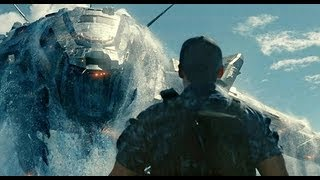 Battleship - Battleship - Movie Review
