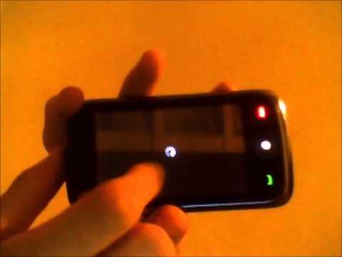 Motorola EX128 (LEER DESCRIPCIÓN) (YA NO TENGO MAS ESTE CELULAR)