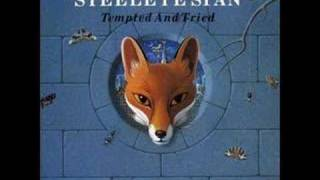 Watch Steeleye Span Betsy Bell And Mary Gray video