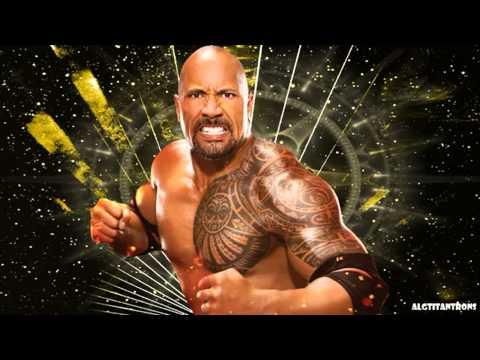 top 10 strongest men in wwe 2013