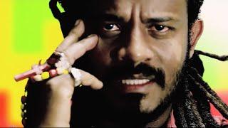 Elias Asefa - Kelay - New Ethiopian Music 2015
