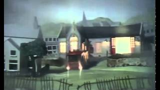 Fireman sam drive song lost in the fog