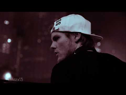 Avicii - Tough Love // sub español