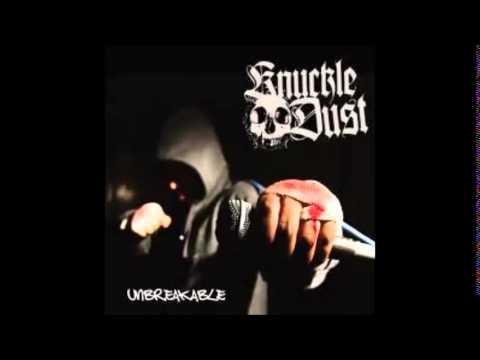 Knuckledust - Hollow