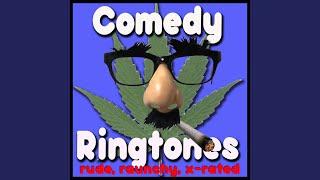 download lagu Rush Limgaugh Spanks Sara Palins Ass, Ringtone, Alert, Alarm gratis