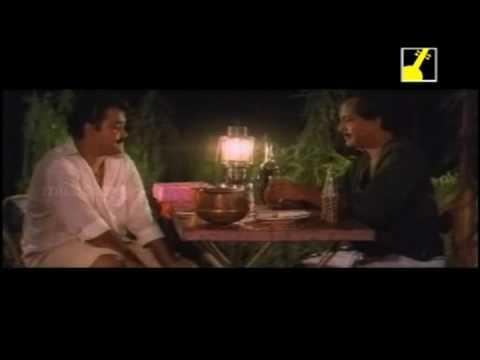 Thazhvaram - 10  Mohanlal M.T.Vasudevan Nair & Bharathan - Western...