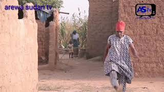 New hausa film comedy episode 1 mamure and nakowa