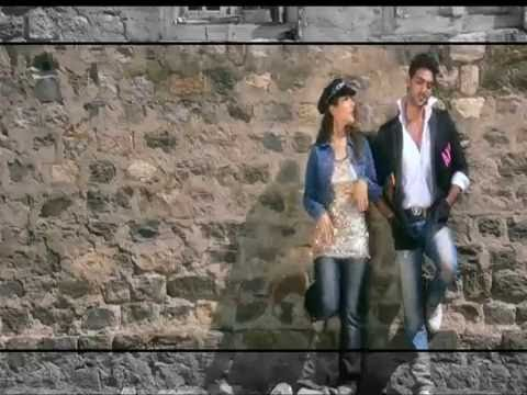 Miss Pooja & Manjit Rupowalia   Choice (official Video) Choice} Punjabi Hit Song 2012-2014 video