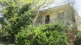 Apartment for Rent in Fort Worth 2BR/1BA by Property Managers in Fort Worth