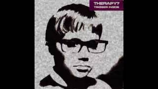 Watch Therapy Nice n Sleazy video