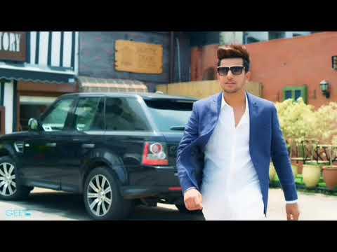 Mere Mehboob Qayamat Hogi   II most romantic song
