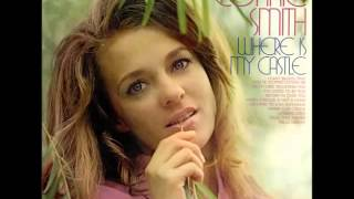 Watch Connie Smith Where Is My Castle video