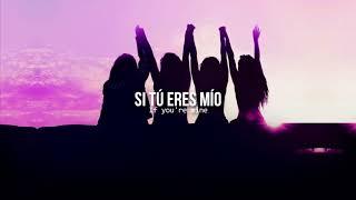 Download Lagu If I get my way • Little Mix | Letra en español / inglés Gratis STAFABAND