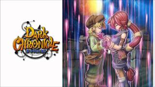 【Dark Cloud 2/ Dark Chronicle】 A Neverending Adventure // Piano
