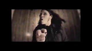 Download Lagu Shinedown Top 10 Best Songs Gratis STAFABAND