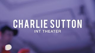 Charlie Sutton | Steppin' Out With My Baby/Sing Sing Sing | Theater | #bdcnyc