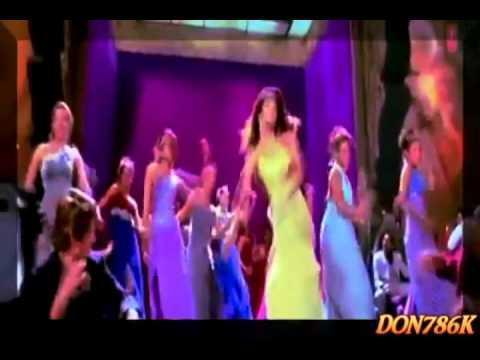 Udit Narayan ~ Sweet Punjabi Song ~ Kurti Da Tich Ban Ke