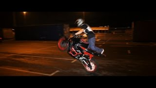 Mada Wheelie Boyz  Feb 2k15 -=[ Directed By Jistaf ]=-