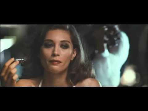 Una donna per la vita_ Trailer ita