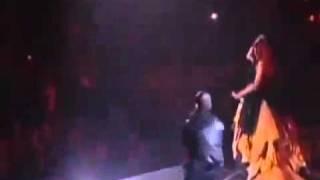 Eminem Ft Rihanna Love The Way You Lie Dr Dre I Need A Doctor Grammy Awards 2011