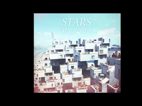 Stars - The Loose Ends Will Make Knots