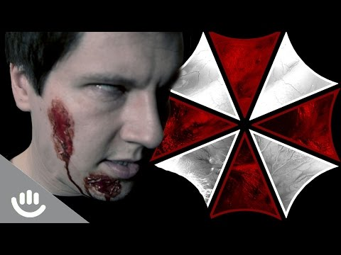 Top-Momente aus Resident Evil - Fab 5