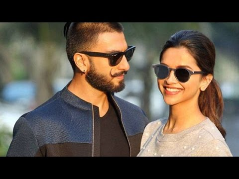 CHECK OUT!! Why Ranveer Singh Is WAITING For Deepika Padukone? | Bollywood Gossip