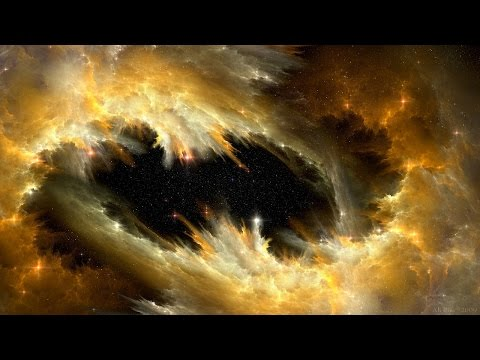 crab nebula 1080p - photo #34