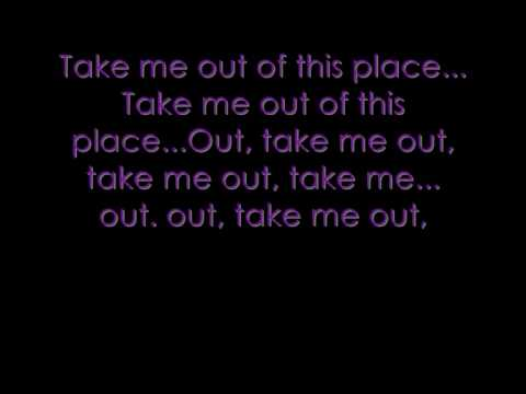 Blessthefall - Black Rose Dying