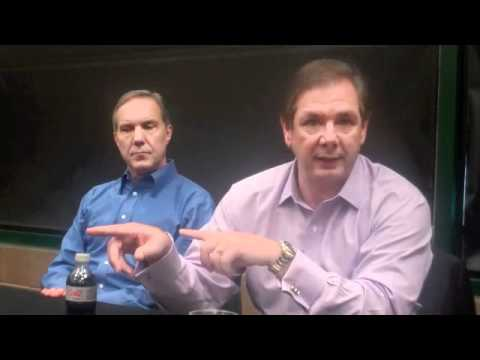 Cisco Managed Services and Cloud Services Partner Programs