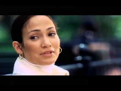 Maid in Manhattan Movie Trailer 2002