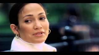 Maid in Manhattan (2002) - Official Trailer