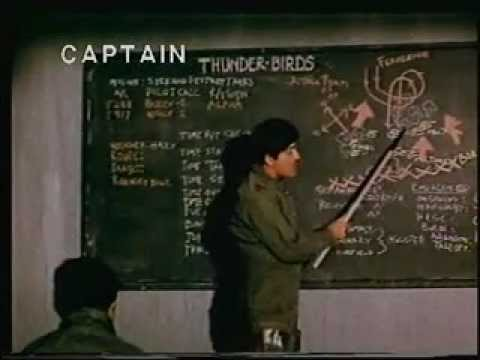 Hindustan Ki Kasam 1973 Part 2 video