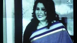 Star Jolsha ( পটল কুমার গানওয়ালা) পটলের সৎ মায়ের কাজটা দেখুন ।