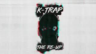 K-Trap - Wild & Winning ft Sharna Bass [Official Audio]
