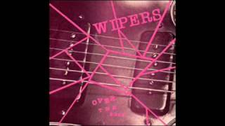 Watch Wipers Over The Edge video