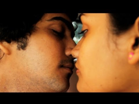 Love Reaction | A Romantic Short Film | By | Chandrakanth Nimma