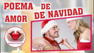 Poema Con Amor, Postales De Navidad, Feliz Navidad, Merry Christmas, Frases Navideños