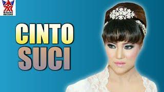 "Liza Tania  ""Cinto Suci""  Best Karo Minang"