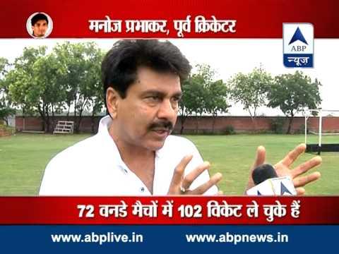 Ishant Sharma's life from Delhi to Lord's