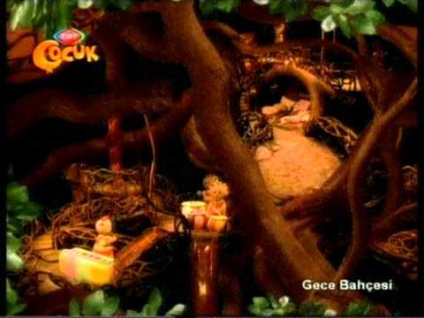 gece bahçesi 3