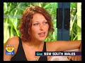 Matt Willis de Interview with [video]