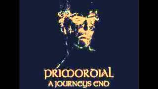 Primordial - Dark Song
