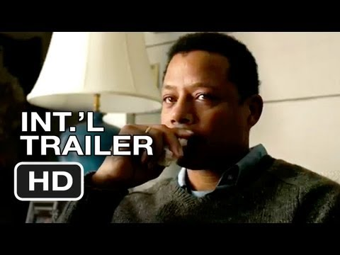 Prisoners International Trailer #1 (2013) - Hugh Jackman, Terrence Howard Movie HD