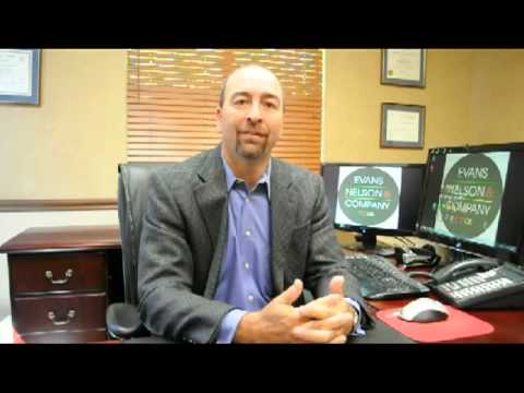 CPA Reno NV | What Makes Evans Nelson CPA Reno NV special? | 775-825-6008
